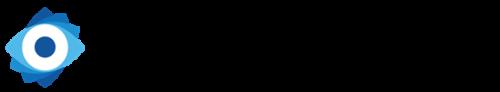 アイトレ_logo-03