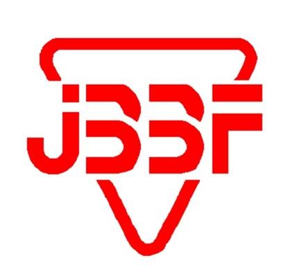 JBBF2