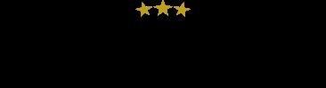 logo_ssa_yoko